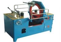 纏繞包裝機 廠家直銷鋁材包裝機
