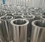铝卷 外保温铝皮 管道保温专用铝