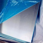 1060H24/O態鋁板 覆膜鋁 鋁板批發
