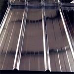 出售铝合金波纹板 瓦楞铝板
