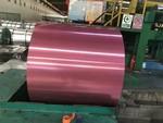彩涂鋁合金板 聚酯漆 氟碳噴漆鋁卷