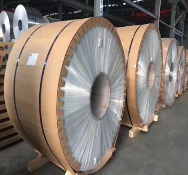 晟宏铝业供应花纹铝板专业生产