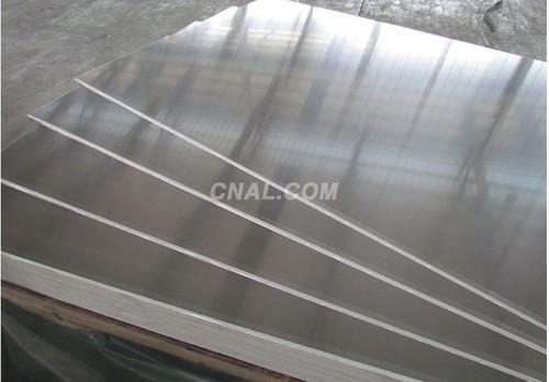 晟宏鋁業供應鋁板價格優惠