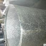 晟宏鋁業供應壓型鋁板聯系方式
