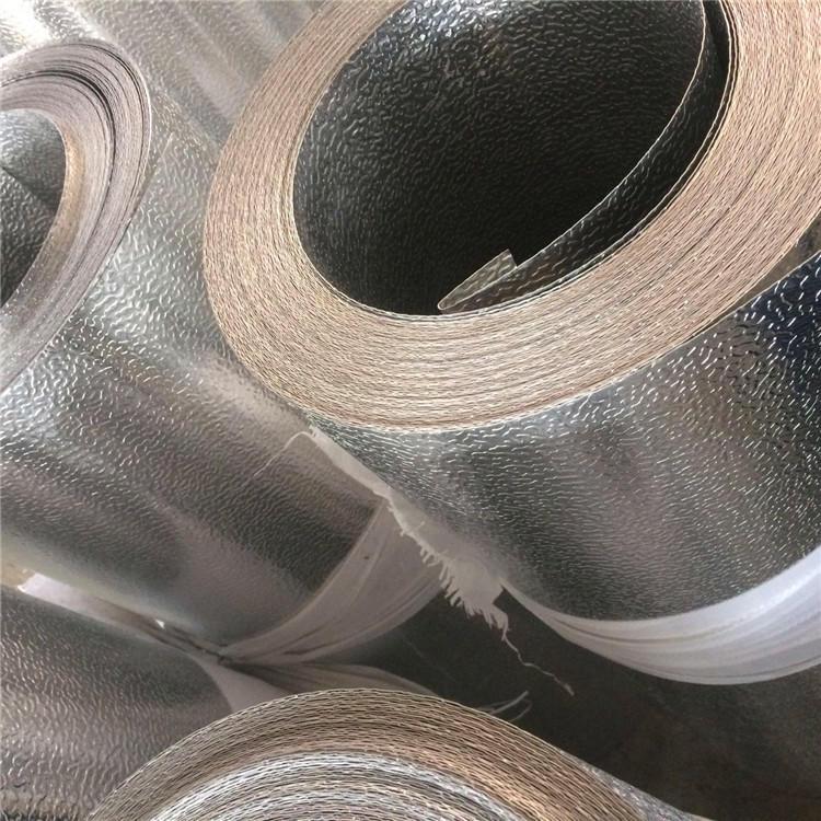 晟宏鋁業供應花紋鋁板送貨上門