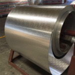 晟宏鋁業供應壓型鋁板價格優惠