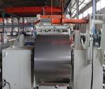 鋁卷型號齊全 鋁板 鋁卷 管道保溫