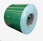彩铝板 机械制造大型厂房用彩涂板