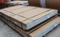 陽極氧化鋁板 鋁卷 彩涂鋁卷