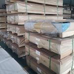 供應優質3003鋁板