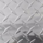 花紋鋁板 車用防滑鋁板 5條筋鋁