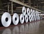 3003防锈铝卷 管道防腐保温铝皮