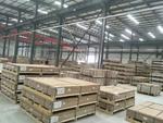 3003铝合金板 3003铝板  高耐蚀性