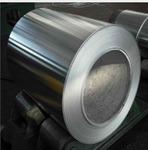 保温铝卷销售 0.5 0.6 0.7的铝卷