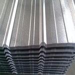 山東750/840/900鋁瓦楞板 各種厚