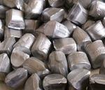 鋁桿 脫氧鋁線 鋁桿 鋁豆規格齊全