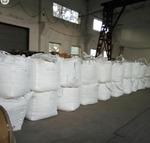 钢厂脱氧铝线 铝粒 铝盘圆 铝杆铝段