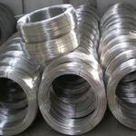 鋁線 合金鋁線 超細鋁絲 工業環保線