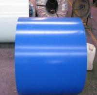 装饰工程用彩涂铝卷板 氟碳保温铝