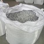 铝粒铝段高纯铝粒 Al99.99%圆柱形