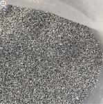 鋁粒 鋁粉 鋁粒 廠家專業生產鋁粒