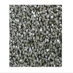 4mm煉銅添加劑 鋁段 鋁絲 高純鍍