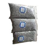 鋁粒加工定制煉鋼脫氧提純1060鋁