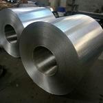 鋁合金卷 3003鋁卷 壓瓦鋁卷
