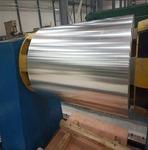現貨供應3003防�袛T板卷,保溫鋁