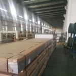 供應常規鋁板5052鋁板 合金鋁板