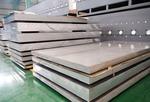 廠家幕�椈T板 1060鋁板 1100鋁板