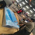 花纹铝板 耐蚀性铝板 切削性铝板