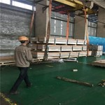 優質船舶專用鋁合金板 5083鋁板
