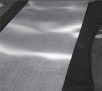 壓花鋁板  橘皮花紋鋁卷 花紋鋁皮