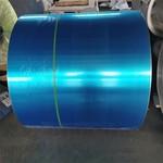 厂家铝皮 1060铝皮 0.5 0.6 0.8铝卷