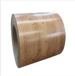 生产供应 木纹 迷彩纹彩铝卷板