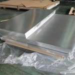 5083超厚鋁板 25mm超厚中厚鋁板