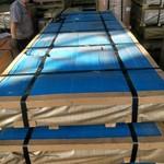 廠家直銷1060純鋁板3003合金鋁板