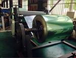 桂林5083铝板 5754铝板 5052铝板价格风启铝业136-7191-5998