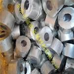 热卖6063网纹铝管 铝无缝管