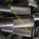 6061鋁方管 鋁方棒