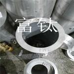 6061铝无缝管 6063氧化铝排