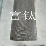 6061直纹铝无缝管 6063铝排钻孔