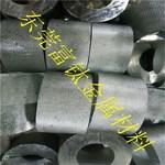 6063网纹氧化铝管 折弯铝无缝管
