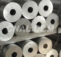上海光丰现货无缝铝管,大口径铝管,厚壁铝管