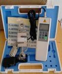3T數顯拉力計_5噸鋁釘鉚接測力計
