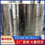 蒸煮專用鋁箔上海