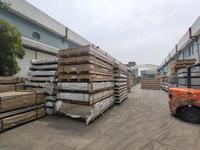 6063铝合金6063铝材6063铝板