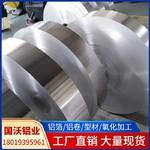 軟包裝鋁箔物理性能