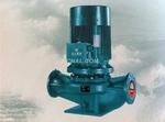 供应冷冻水泵、冷却水泵